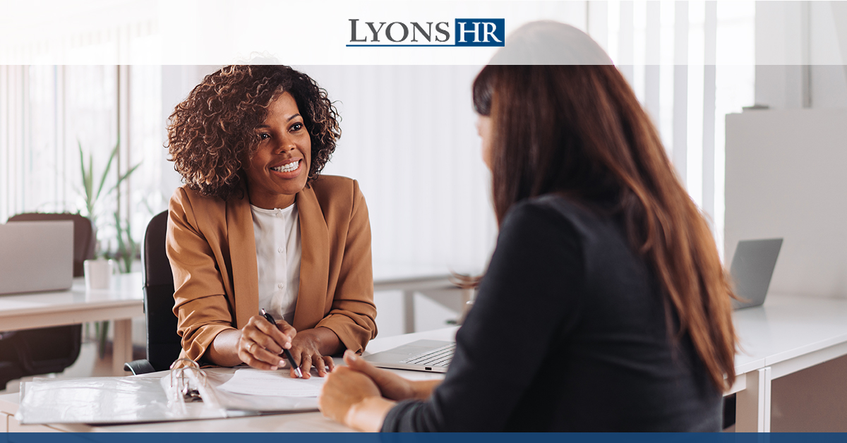 The Importance of the Right Business Insurance for Your Company Lyons HR Aligned Insurance