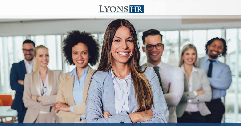 Culture Creators: How Can a PEO Help You Build a Strong Culture for Your Business? Lyons HR