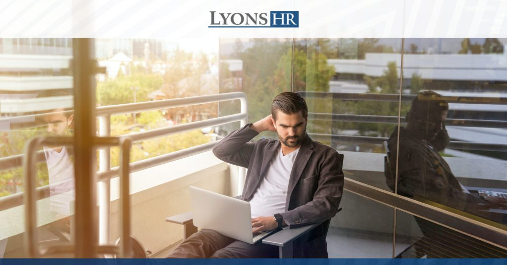 3 Employee Benefit Services that a PEO Can Deliver On - Lyons HR