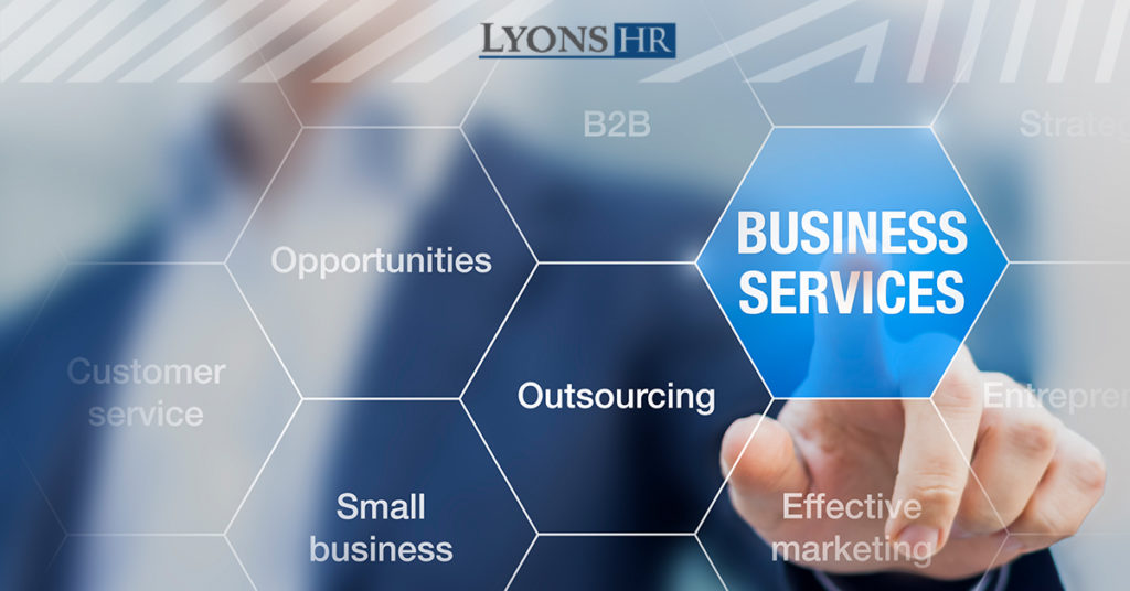 Outsource your business needs to our HR professionals