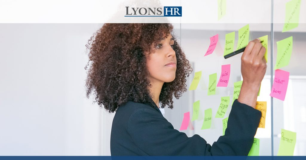 Employer Branding is More Important than Ever - Lyons HR