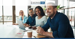 Economies of Scale Influence HR Outsourcing: Here's Why it Matters to Your Bottom Line | Lyons HR