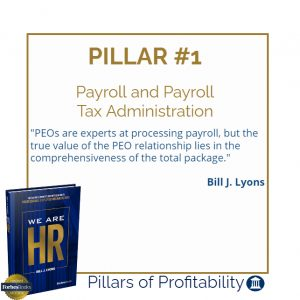 Pillars of Profitability #1 (2)