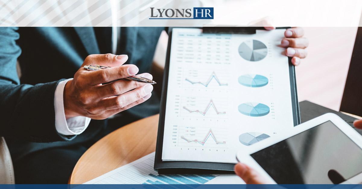 Profitability Pillar 3 Safety & Risk Management Lyons HR Bill J Lyons